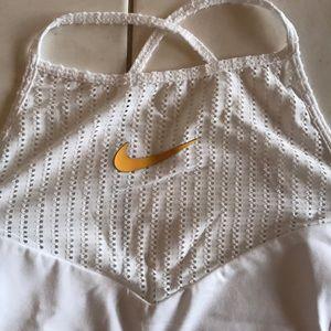 Women's Nike tennis dress